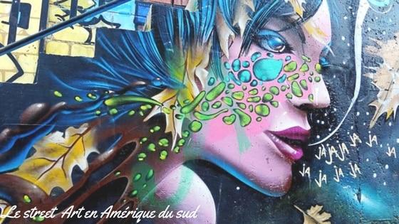 Une image contenant graffiti, tatouage  Description générée automatiquement