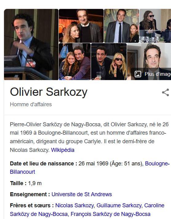 Une image contenant capture d'écran, homme, moniteur, écran  Description générée automatiquement