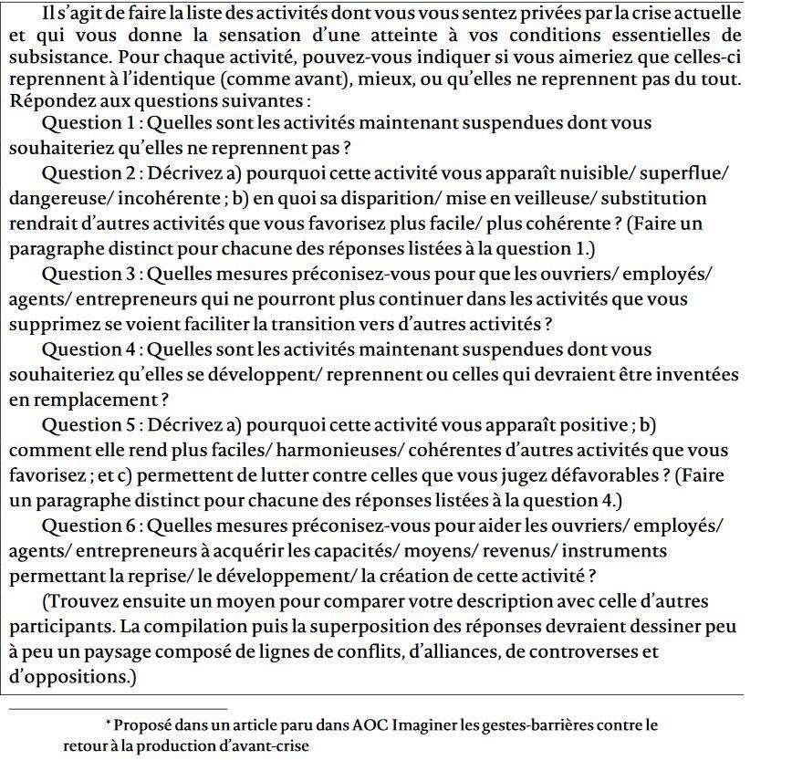 Une image contenant texte, journal  Description générée automatiquement
