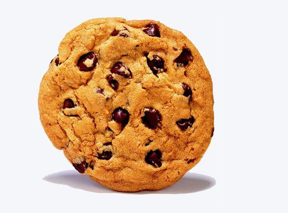 Une image contenant alimentation, pain, fruit  Description générée automatiquement