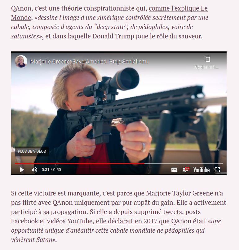 Une image contenant arme, arme à feu, photo, homme  Description générée automatiquement